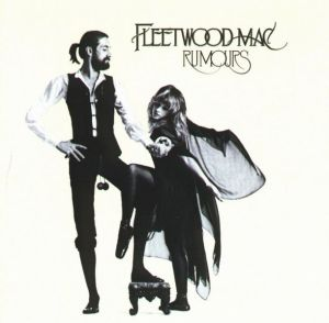 fleetwood-mac-3