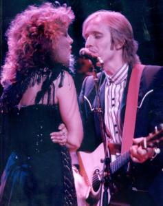 Stevie-Nicks-and-Tom-Petty-stevie-nicks-5901540-1046-1322