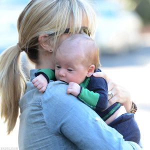 Pictures-Reese-Witherspoon-New-Baby-Tennessee-Toth