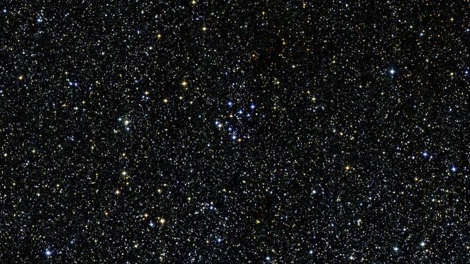 stars-05