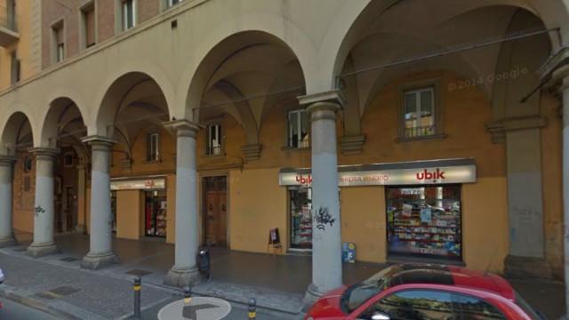 libreria-ubik-bologna-640x360