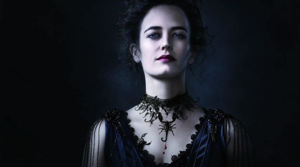 1461918561_penny-dreadful-600x335