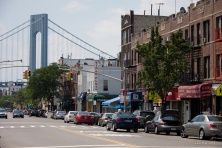 bay-ridge-brooklyn-neighborhood-new-york